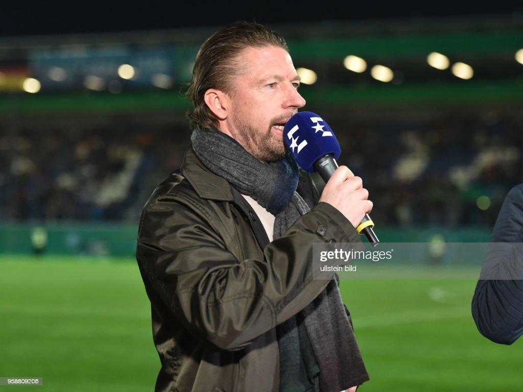 Fussball U21 Laenderspiel 2017 Eurosport Tv Fussball Experte