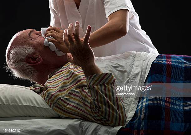 euthanasia - abuse stock pictures, royalty-free photos & images