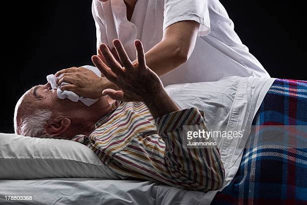 euthanasia - euthanasia stock pictures, royalty-free photos & images