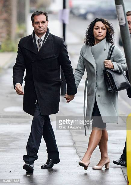 eva carneiro stock photos and pictures getty images