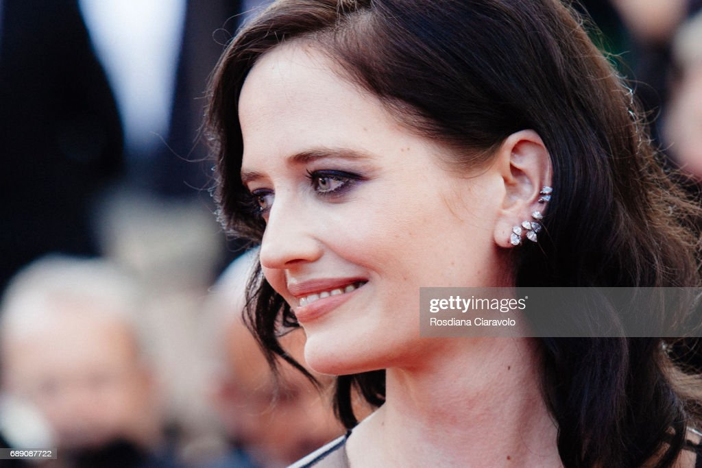 """Based On A True Story"" Red Carpet Arrivals - The 70th Annual Cannes Film Festival"