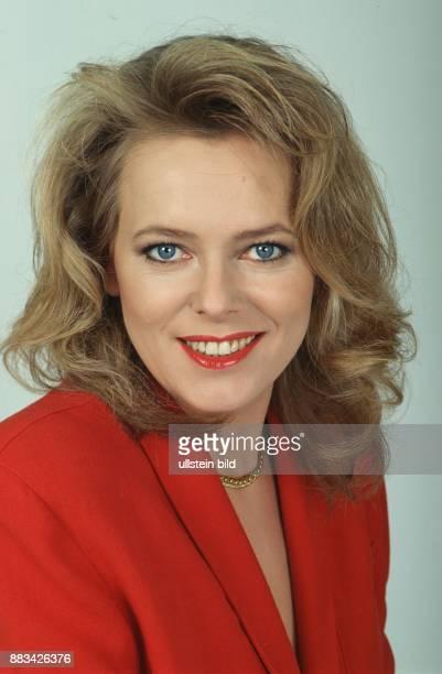 Eva Herman Moderatorin D
