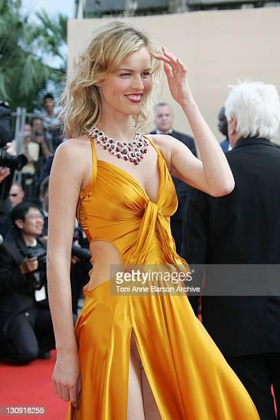Cannes The Da Vinci Code World Premiere Opening Gala