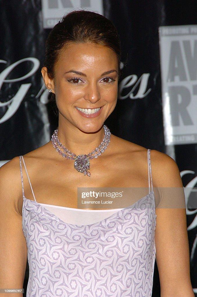 American Women in Radio & Television 29th Annual Gracie Allen Awards