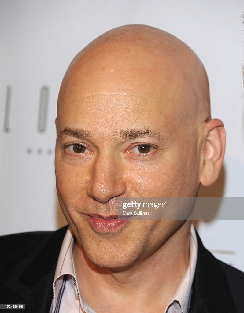 evan handler daughter
