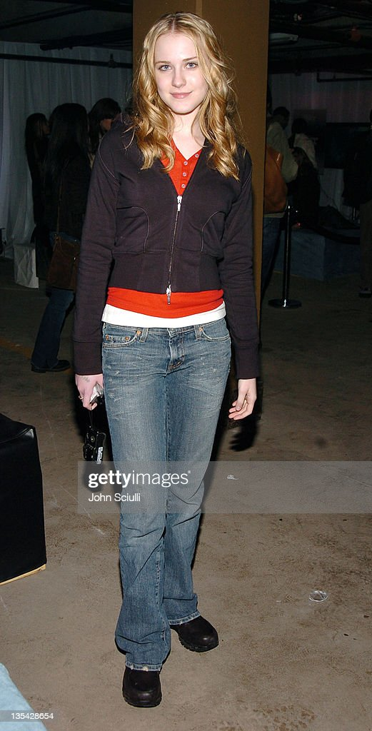 2005 Park City - Motorola Late Night Lounge Sponsored by Motorola and Splinter Cell Chaos Theory : News Photo