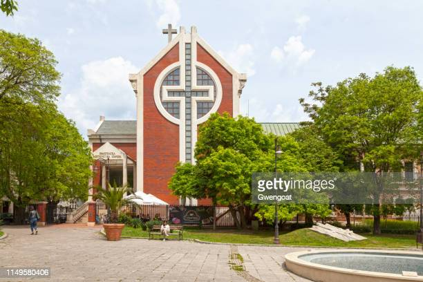 Evangelical Methodist Episcopal Church of Varna