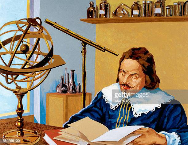Evangelista Torricelli Italian physicist and mathematician