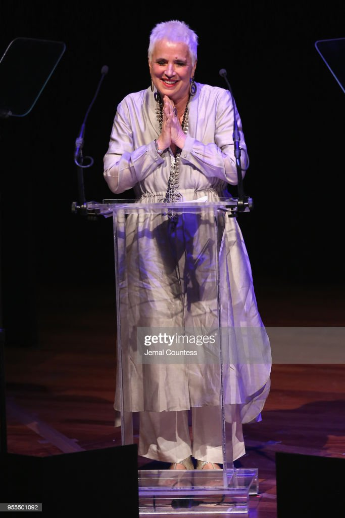 33rd Annual Lucille Lortel Awards - Show