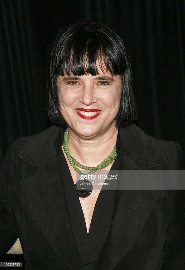 """The Year of Magical Thinking"" Broadway Opening Night - Arrivals"