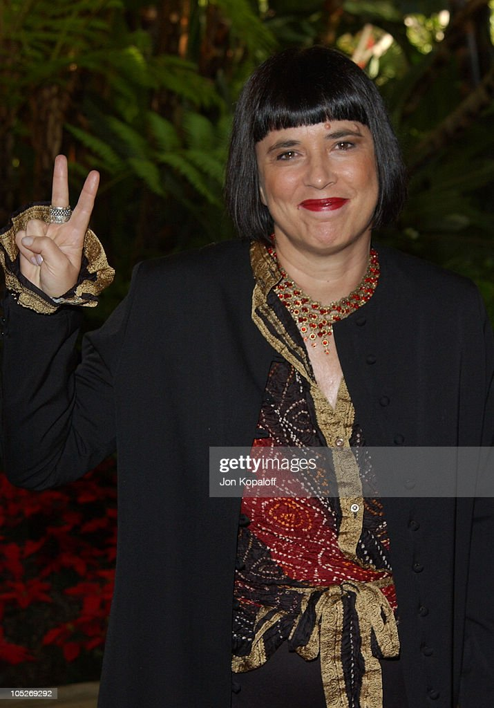 Women In Entertainment Power 100 Breakfast : News Photo