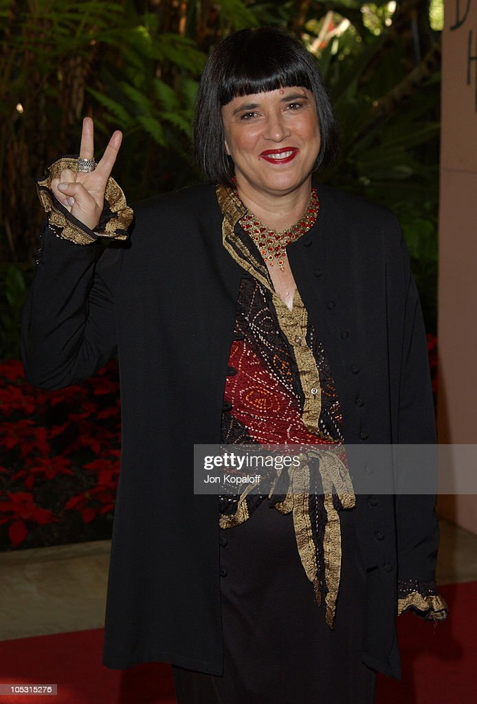 Women In Entertainment Power 100 Breakfast : News Photo