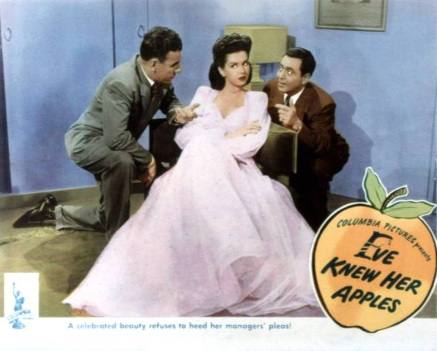 eve-knew-her-apples-lobbycard-ann-miller