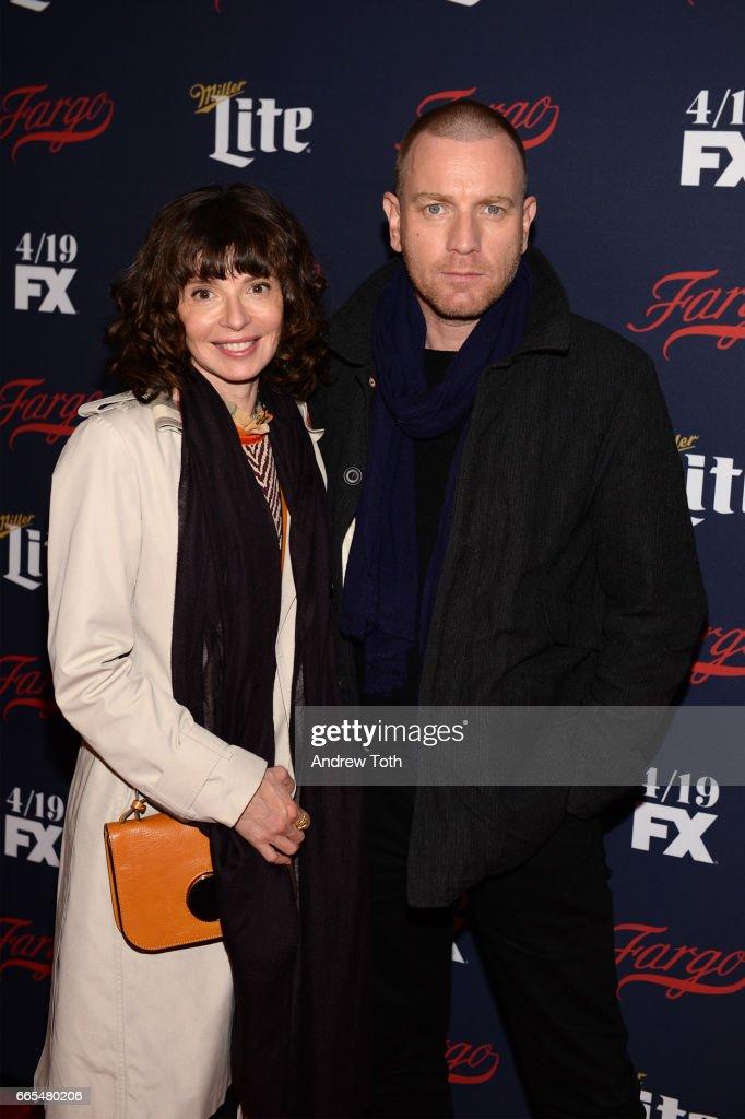 FX Network 2017 All-Star Upfront