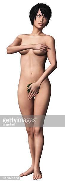 Eve model