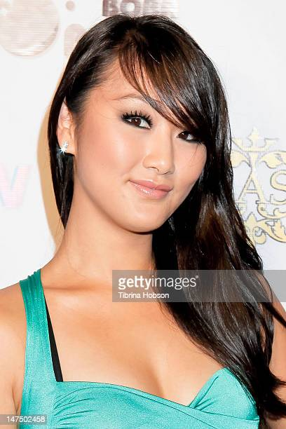 Evelyn Lin Stock Pictures Royalty Free Photos Images Getty Images