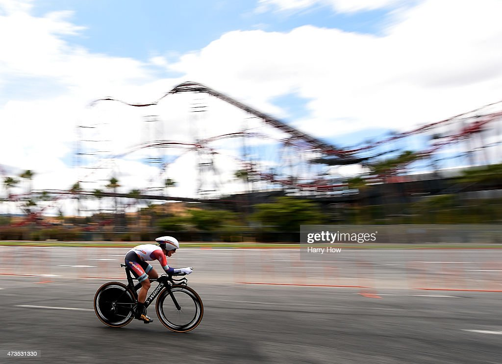 UNS: USA - Sports Pictures of the Week - May 18, 2015