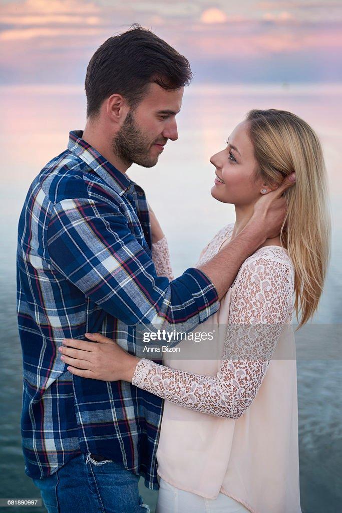 Dating Gdynia