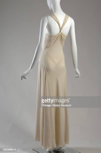 Madeleine Vionnet Stock Photos and Pictures | Getty Images