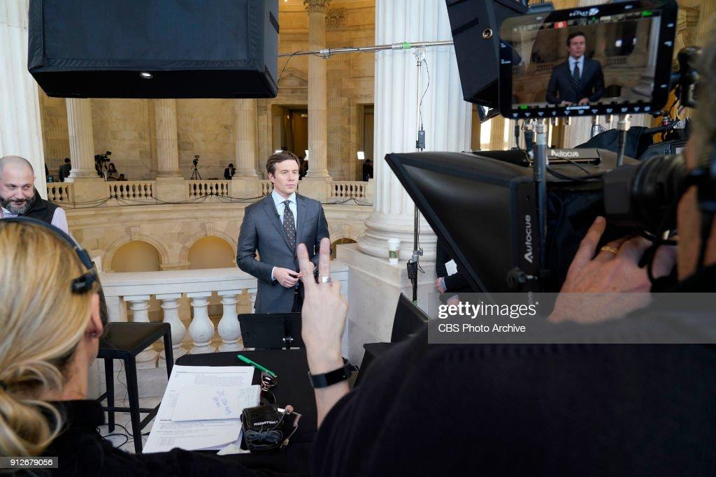 CBS News : News Photo