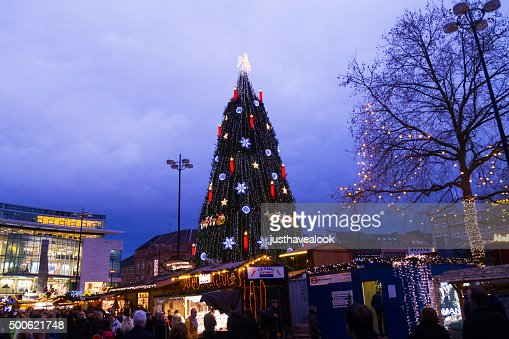 73 Dortmund Christmas Market Photos And Premium High Res Pictures Getty Images