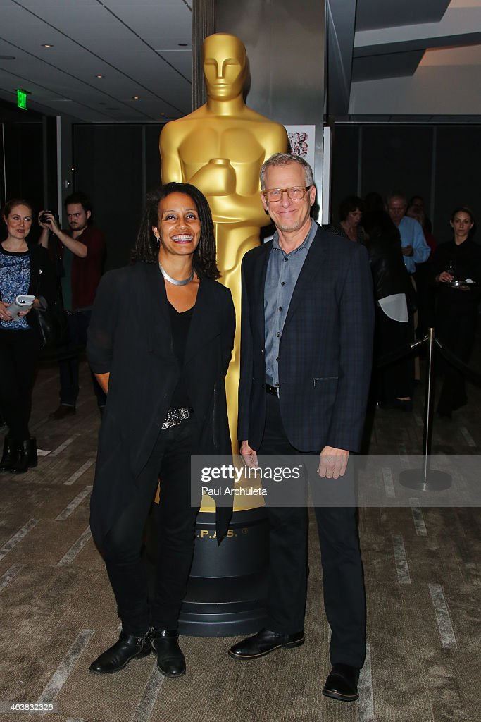 87th Annual Academy Awards Oscar Week Celebrates Docs