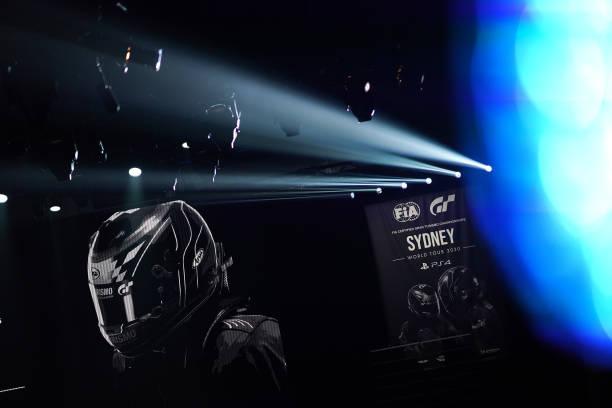 AUS: Gran Turismo World Tour 2020: Sydney - Previews