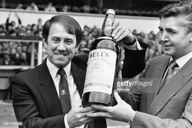 Everton clinched the league title for the eighth time in their history with a 20 win over Queens Park Rangers on 6th May 1985 eventually finishing 13...