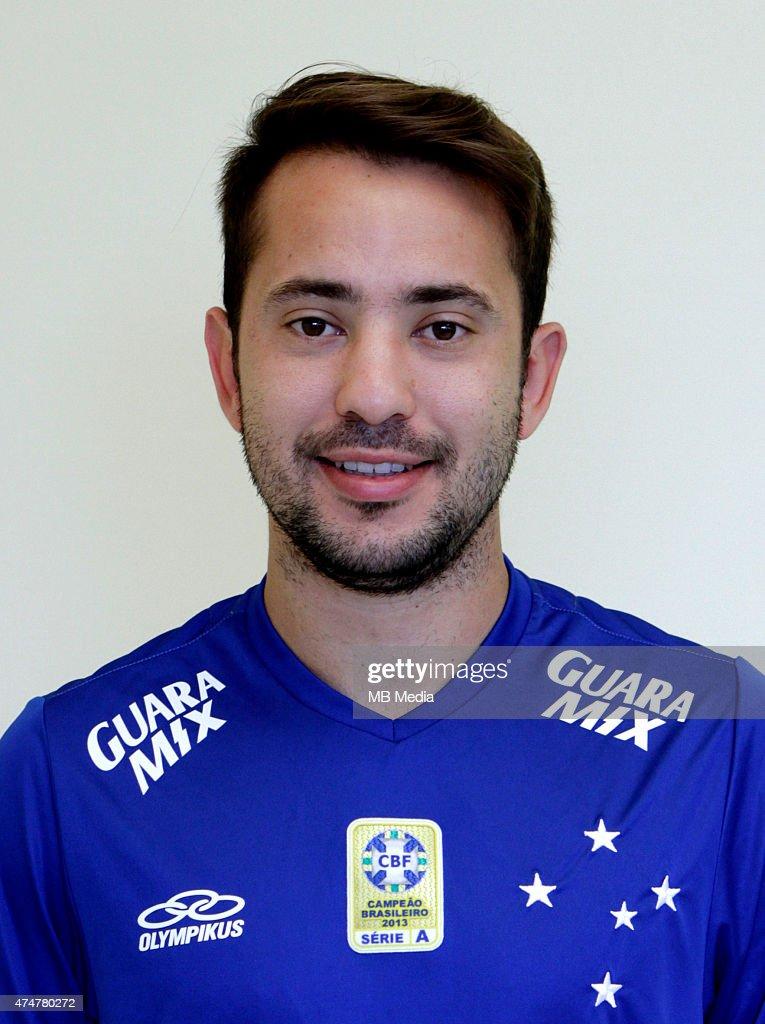 Éverton Ribeiro