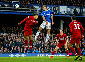 Everton vs Liverpool Preview, prediction and odds