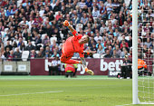 london england evertons jordan pickford cannot