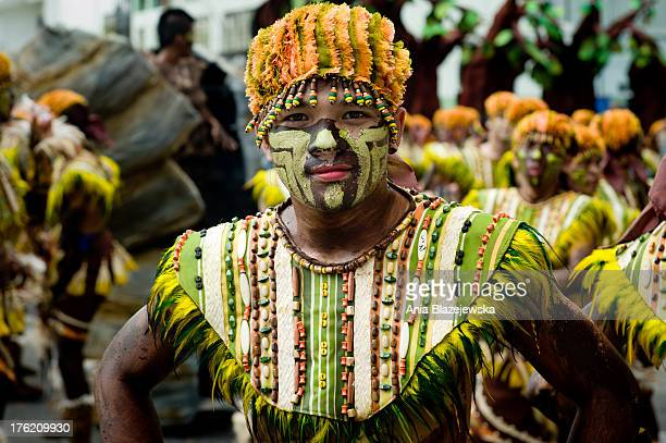 Every January Filipino and foreign tourist come to the town of Iloilo to attend Dinagyang, one of the most amazing festivals in the country and to...