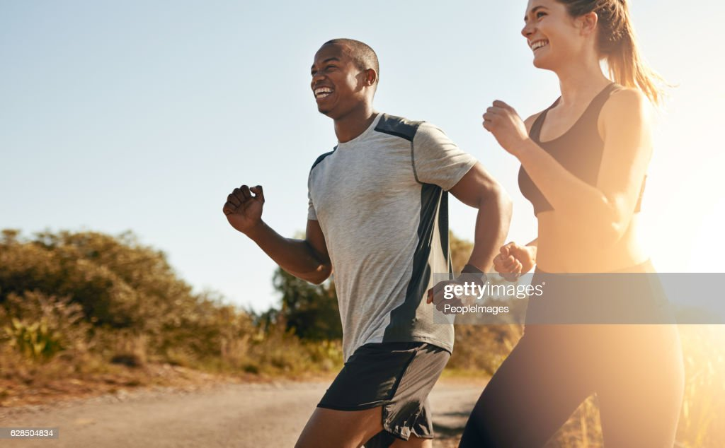 Every mile is worth your while : Stock Photo