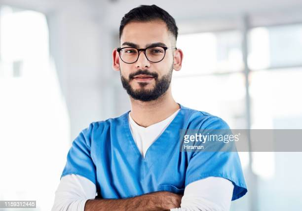 every patient is my priority - medical scrubs stock pictures, royalty-free photos & images