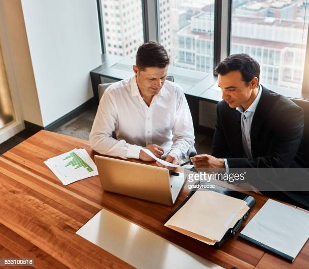 every piece of information is important - finance and economy stock pictures, royalty-free photos & images