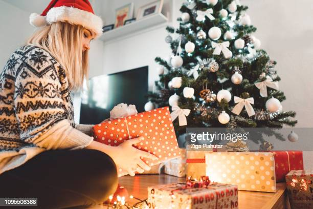 Overly Christmas.38 Overly Christmas Pictures Photos Images Getty Images