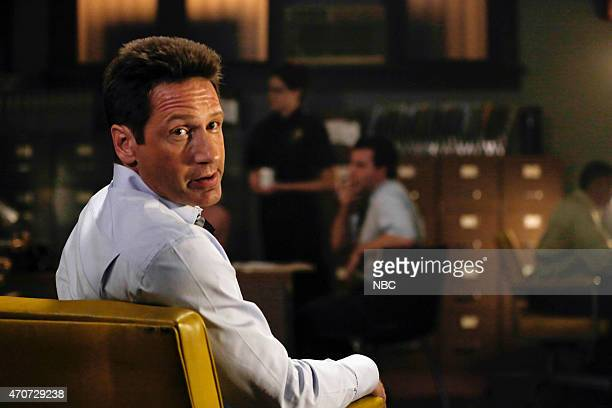 AQUARIUS Everybody's Been Burned Episode 101 Pictured David Duchovny as Sam Hodiak