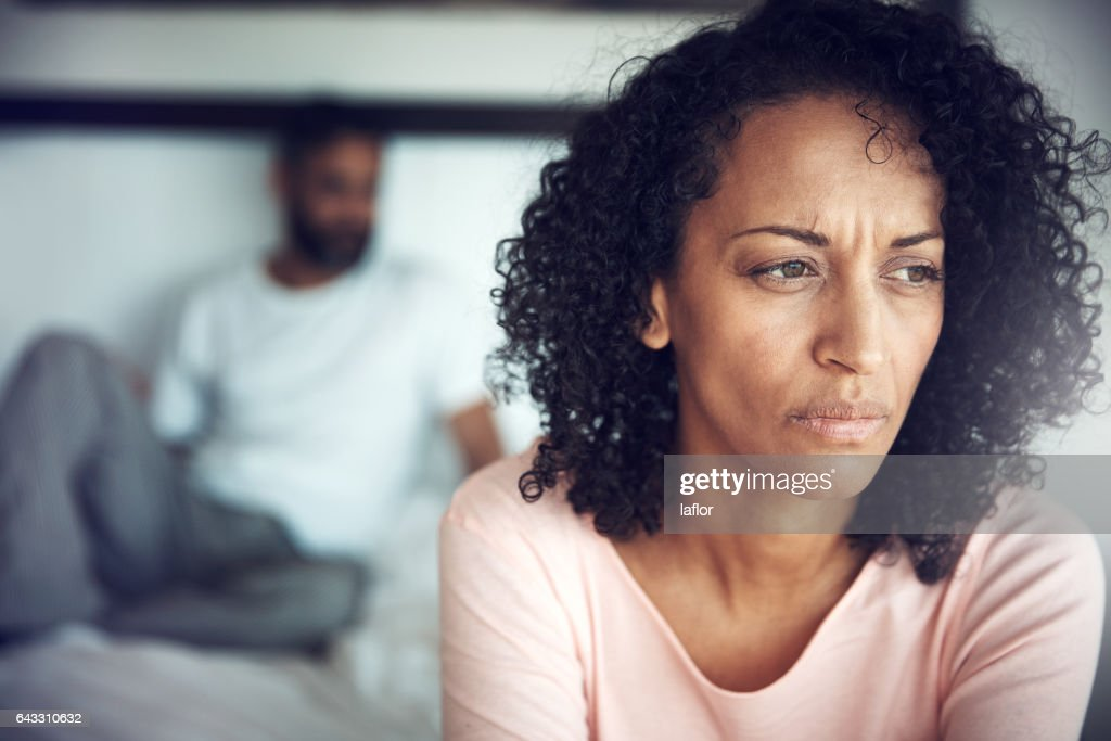Everyday her heart breaks a little more : Stock Photo