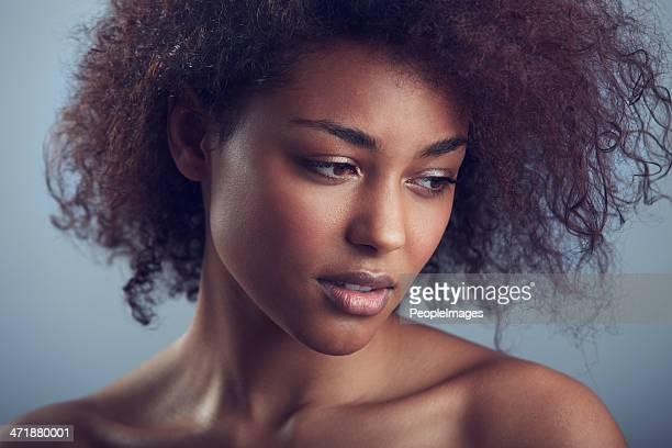 todos envies su cabello - negra desnuda fotografías e imágenes de stock
