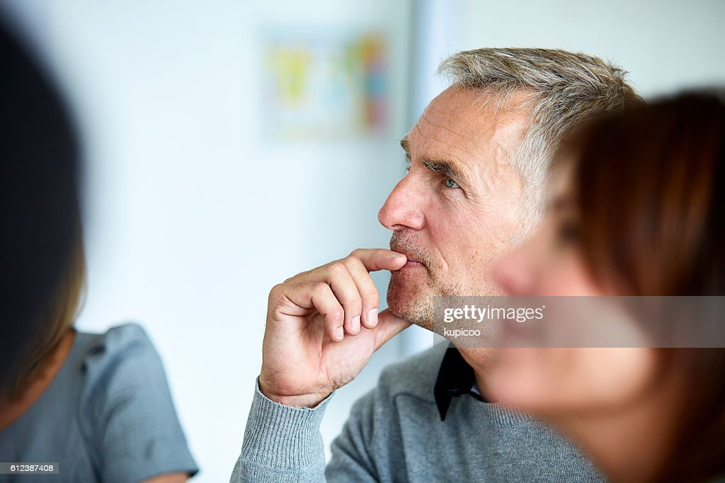 Everyone is interested in this presentation : Stock Photo