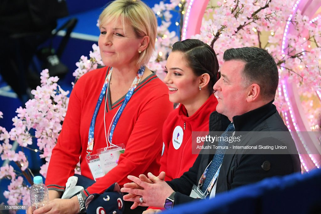 https://media.gettyimages.com/photos/evgenia-medvedeva-of-russia-smiles-after-the-ladies-short-program-1-picture-id1137030261