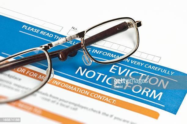 verweisung weiteres formular - hinweisschild stock-fotos und bilder