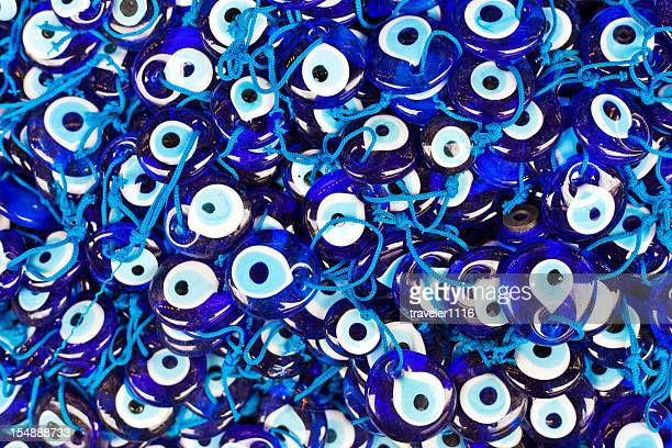World S Best Evil Eye Turkey Stock Pictures Photos And
