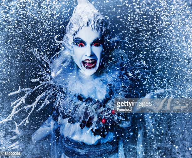 Evil Christmas Characters.World S Best Evil Christmas Characters Stock Pictures