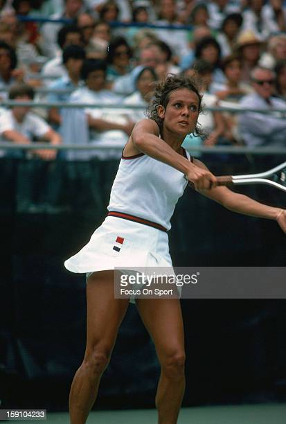 Evonne Goolagong Stock Photos and Pictures | Getty Images  Virginia