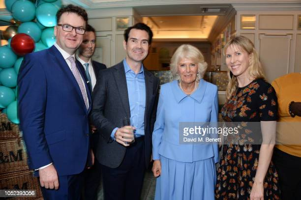 31 Jimmy Shand Photos And Premium High Res Pictures Getty Images Look here for news, pictures and video on karoline copping. https www gettyimages com photos jimmy shand
