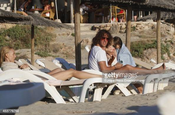 Vanessa Lorenzo Stock Photos and Pictures | Getty Images