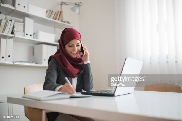 excellent in multitasking - islam stock pictures, royalty-free photos & images