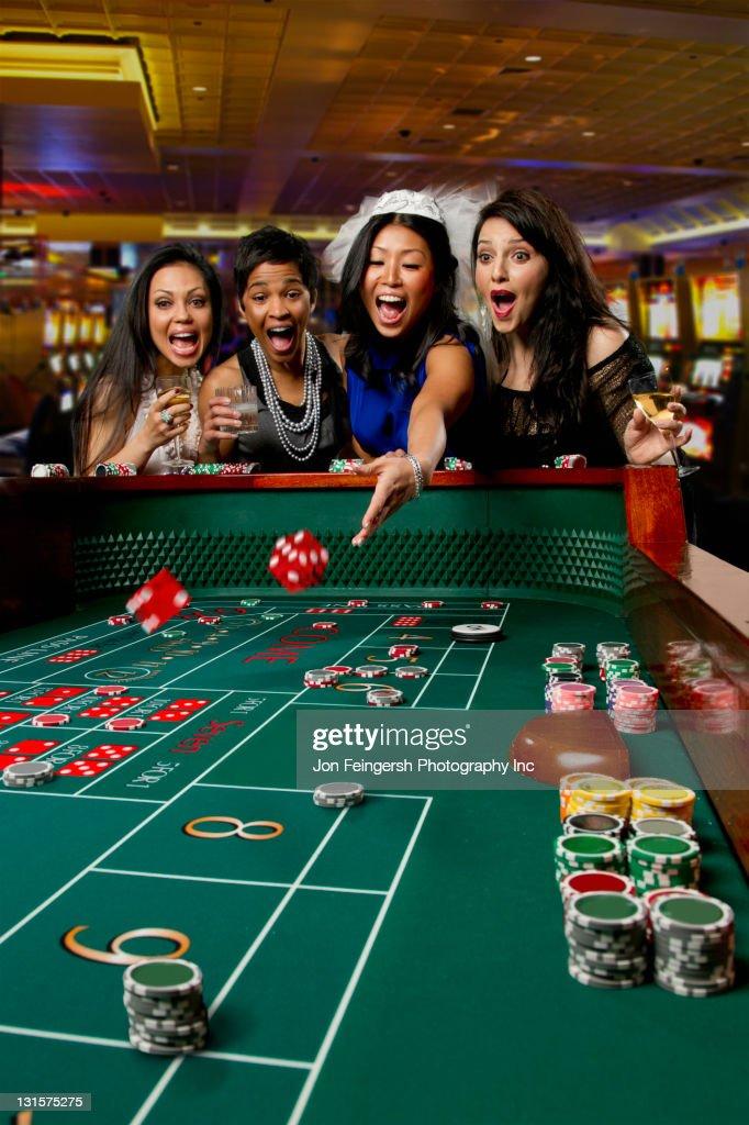 Book craps gambling online sport cherokee casino phone