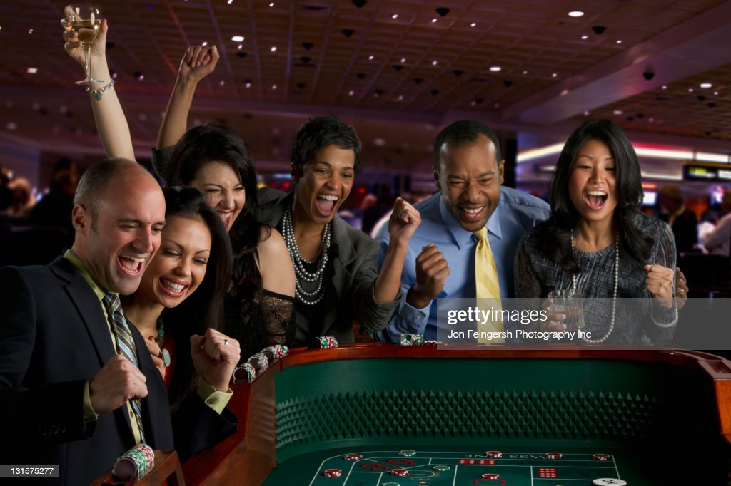 Philadelphia illegal gambling